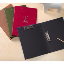 """Qualidade Custom A4 3 """"Color Special Paper Lever Arquivo Arch"""
