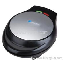 Home Electronic Pancake Maker 1000w