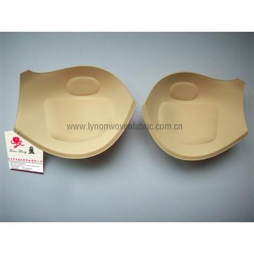 Swimwear Bra Cups / Bra Accessories