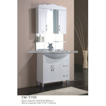 2013 Hangzhou Hot Selling bathroom corner vanity