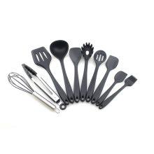 Kitchen Utensils Cooking Tools