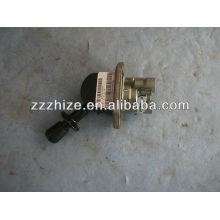 Hand Brake Valve 35G42-26010 for Higer KLQ6145D,KLQ6896