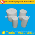 low surface energy F4 round bar