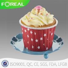 Suporte de cupcake de metal inteligente / Cupcake Stand