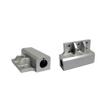 Custom high quality aluminum cnc machining service