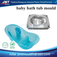 JMT baby injection well designed bath tub mould tooling baby tub mould maker