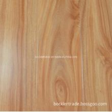 Laminated Floor / Homeuse Flooring (TY965)
