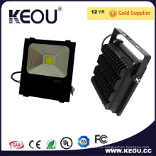 Reflector impermeable de IP65 IP66 IP67 RGB LED