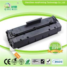 Toner laser C4092A Cartouche de toner compatible 92A pour HP 1100 3200mfp
