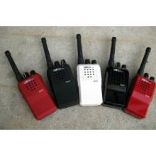 Nouvelle conception Best vendre Interphone Kd-Hy76