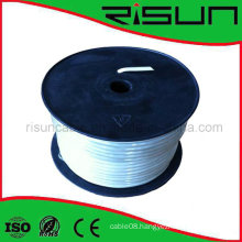Best Price 24AWG/26AWG UTP Cat5e