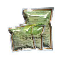 High Quality Herbicide Sulfosulfuron 50%WP Powder