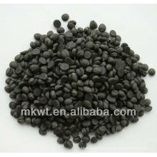 Rubber Antioxidant 6PPD used in tire