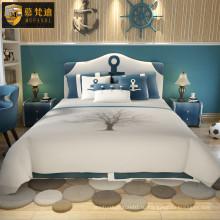 Современная детская мебель для спальни