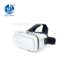 3D Glasses Support Real Time Transmission Drone & 3D Movies