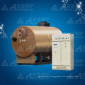 Energy Saving Electric Hot Water Boiler Cldr 0.035