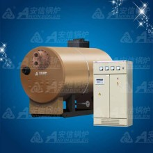 Energy Saving Electric Hot Water Boiler Size of Cldr1.4