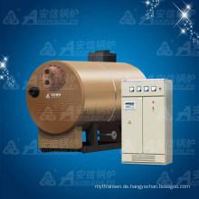 Energiesparender elektrischer Warmwasserkessel Cldr 0.08