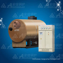 Energy Saving Electric Hot Water Boiler Cldr 0.08