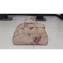 PU Trolley Soft Bag