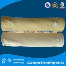 Bolsa de filtros de polvo Metamax para aire acondicionado