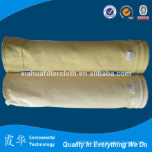 Metamax dust filters bag for air conditioner