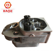 Deutz engine aftermarket parts cylinder head assemble high quality for 912 engine