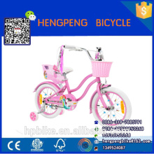 baby boy BMX kids bike child bicycle