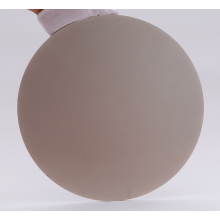 24 inch Diamond Lapidary Glass Ceramic Porcelain Magnetic Disk