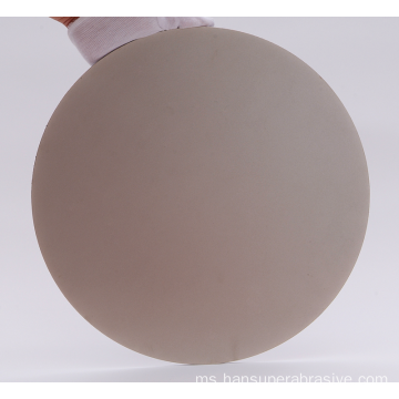 24inch Diamond Lapidary Glass Ceramic Porcelain Disk Cakera