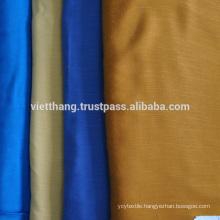 100% Viscose Fabric /dyed/DOBBY RAYON FABRIC