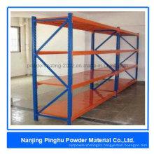 Chemical Industrial Spray Powder Coatings