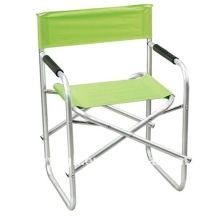 Fold out chair VLA-5002B