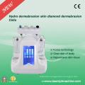 CV-02 Mini Portable Diamond Peeling Micro Dermabrasion Beauty Machine