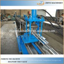 Rolling Shuttering Door Roll Forming Machine