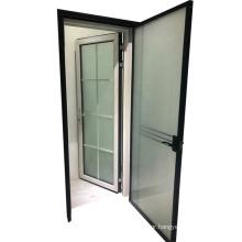 foshan factory price modern design bathroom door price bangladesh