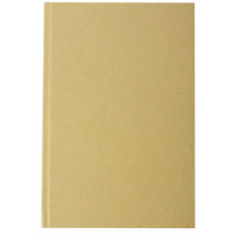 Grey Diary Gift Set