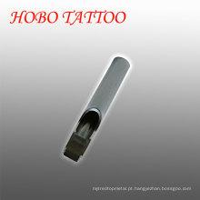 Atacado Tattoo apertos aço inoxidável tatuagem agulha dicas