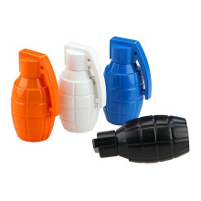 Wholesale Grenade USB Flash Drive