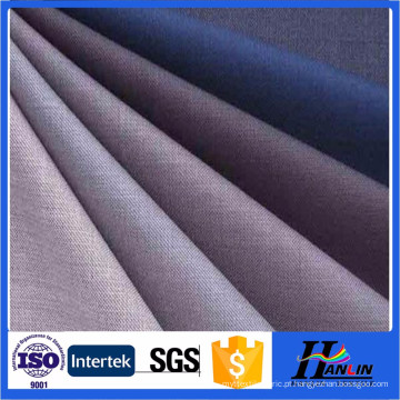 Tr lã / spandex 240g / m - 380g / m tecido de adaptação