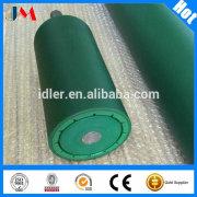 Conveyor Belt System High Polymer Conveyor Roller