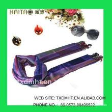 Nuevo estilo de la manera, bufandas de las mujeres, bufandas de las señoras