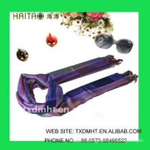 fashion new style , women's scarves, ladies scarves