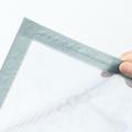 Magnetische Bildschirmtür Abnehmbare Bildschirmtür mit Klettverschluss