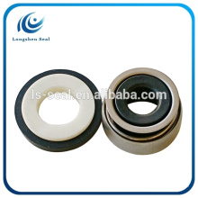made in China HF301-10 oil seal mechanical seal, auto parts