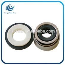 feito no selo mecânico do selo do óleo de China HF301-10, peças de automóvel