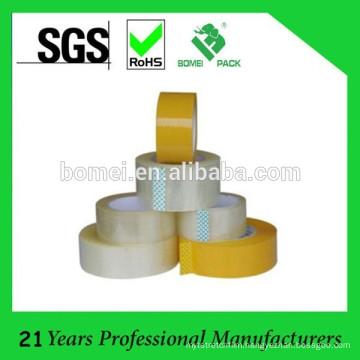 Bomei Machine Roll Carton Tape