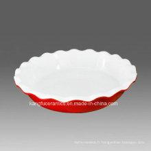 Nouveau design personnalisé en gros Bakeware