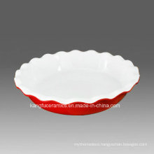 New Design Wholesale Customized Bakeware