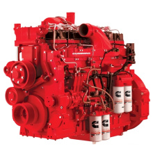 Orignial Cummins Engine Kt19-M3- 600HP Marine Engine